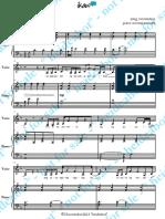 PianistAko-yeng-ikaw-1.pdf