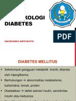 FARMAKOLOGI DIABETES STIKES.pptx