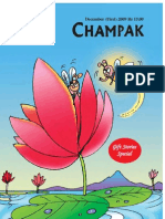 Champak Dec(First)09