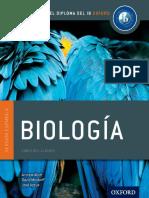 Biologia BI