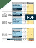 4 Itinerario Formativo I.a. 16 (1)