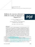 Dialnet-ReinforcedConcreteBuildingsFollowingNSR10VsQuetame-4529563.pdf