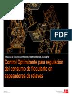 floculo 1.pdf