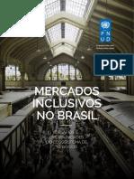 Mercados Inclusivos No Brasil 5764