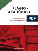 Plágio acadêmico_ebook.pdf.pdf
