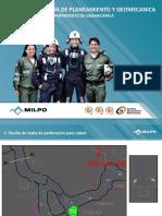 Presentación Geomecánica.pptx