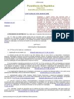 Lei 13019-2014 compilado.pdf
