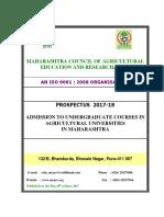 UGProspectus17-18 english.pdf