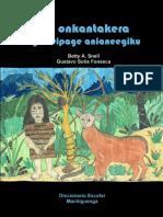Tata_onkantakera_diccionario_escolar_matsigenka - mcb_.pdf