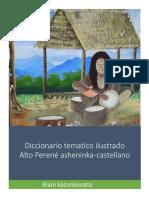 mihas_2014_diccionario.pdf