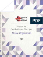 Marco Regulatorio.pdf