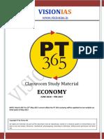 PT-365-ECONOMY-2017