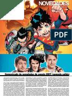 201708 02ComunicadoNovedades Prensa