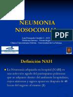 Neumonia Nosocomial Jul-06[1]