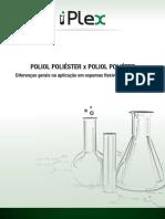 Diferenças Poliéster x Poliéter.pdf