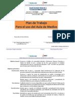 60054137-Plan-de-Trabajo-Del-Aula-de-Medios.docx