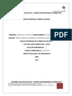 1soluciondeguiatalleraa4disenoprogdeformacionblackboard-160101014055