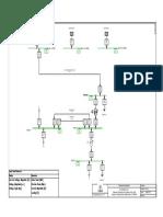 A1-MAX-18.pdf