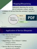 ServiceBlueprinting.ppt
