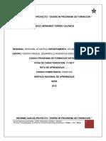 1soluciondeguiatalleraa4disenoprogdeformacionblackboard-160101014055 (1)