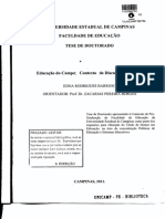 BarrosoEdnaRodrigues_D.pdf
