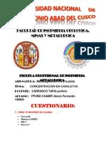 Cuestionario Oro y Plata.docx