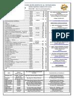 DIRECTORIO 2017 - GRA.pdf