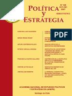 Estudio de Politicas y Estrategias.pdf