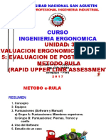 3.1-Rula-TP-Tornero