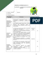 SESIONES DE GEOMETRIA.doc