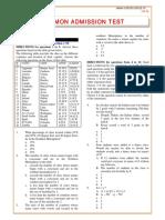 CAT-Previous-Paper-20021.pdf