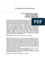 FabioPeresPinto.pdf