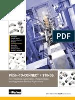 BUL.3501 PTC-QRG.pdf