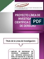 LINEA DE INVESTIGACION - DIAPOSITIVAS.pdf
