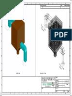 Bag_Filter_spa_-Bag_Filter.pdf.pdf