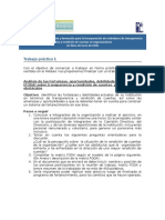 Trabajo-practico-1.doc