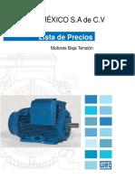 trifasicos WEG.pdf