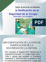 C201603-M02 Cirugia Segura