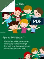 fix slide nisa- mens.pptx