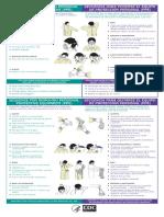 C201603-M02 Secuencia ponerse quitarse EPP.pdf