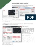 DIMENSION DE ESTILO DE COTA.pdf