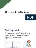 C201603-M01 Brotes Epidémicos