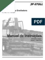 Pipx-001X-02 FCT 900-1100