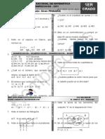 EXAMEN LISTO ROMP OK.docx