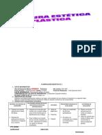 PRIMERO CULTURA ESTETICA.docx
