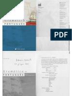 Gramatica de Portugues Para Estrangeiros