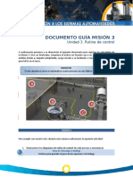 Documento Guia u3