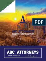 abc profile 2017