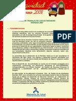 plan-trabajo-act-navidad.pdf