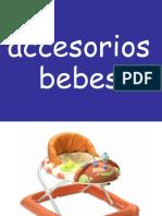 1-ACCESORIOS-BEBES.pps